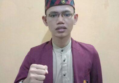 IMM Lampung Kecam Aksi Penusukan Syekh Ali Jaber