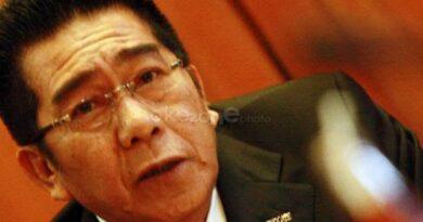 Pieter-Ozi Ditinggal, Elit PDIP Dukung Alb-Erlina